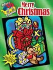 Merry Christmas by Ted Menten, John Green (Paperback, 2011)