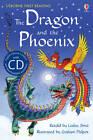 The Dragon and the Phoenix by Lesley Sims (Mixed media product, 2012)