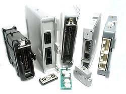 Micro-Tech-Reman-ECU-59-7065-98-Electra