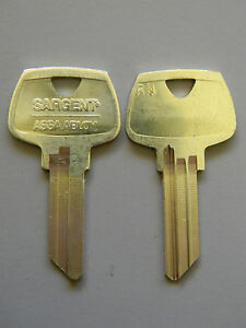 Price Increase on Original Keys 2012 :( | SE Lock and Key Blog