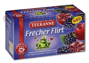 TEEKANNE-Cheeky-Flirt-Pomegranate-Blackberry-20-Teabags-German-tea
