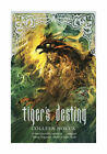 Tiger's Destiny by Colleen Houck (Paperback, 2012)