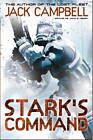 Stark's Command by Jack Campbell (Paperback, 2011)