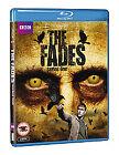 The Fades (Blu-ray, 2011, 2-Disc Set)