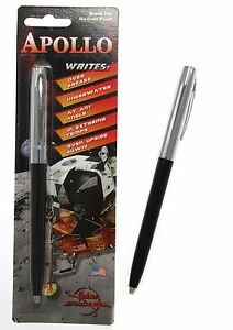 Fisher-Space-Pen-Apollo-Series-Pen-in-Black-Chrome