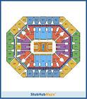Phoenix Suns vs San Antonio Spurs Tickets 04/25/12 (Phoenix)