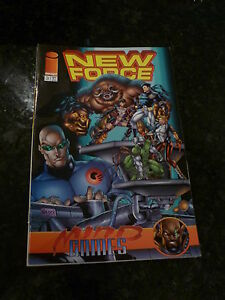 NEW-FORCE-Vol-1-No-3-Date-03-1996-IMAGE-Comics