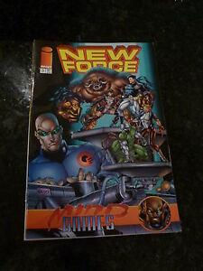 NEW-FORCE-Vol-1-No-3-Date-03-1996-IMAGE-Comics
