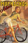 Adios Muchachos by Daniel Chavarria (Paperback, 2001)