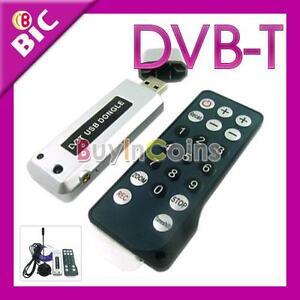 USB-2-0-Digital-DVB-T-HDTV-TV-Tuner-Recorder-amp-Receiver-SY