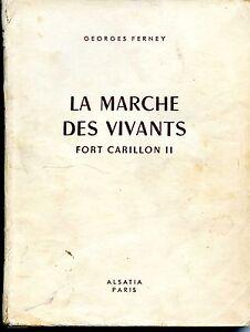 SDP-ss-j-n-16-bis-LA-MARCHE-DES-VIVANTS-G-Ferney-SCOUTS-Joubert-b