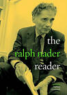 Told You So: the Big Book of Weekly Columns by Bill Moyers, Ralph Nader (Paperback, 2013)