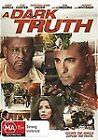 A Dark Truth (DVD, 2013)
