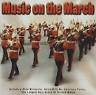 Various Artists - Music on the March [Parade] (2002)