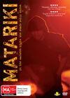 Matariki (DVD, 2011)