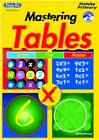 Mastering Tables: Learn, Use, Assess by Murray Brennan (Paperback, 2004)