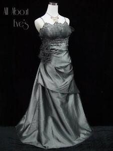 EDWARDIAN-Period-THEME-Dress-12-14-MASQUERADE-Downton-Abbey-SALE-PRICE