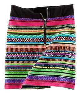 H-amp-M-fashion-against-aids-SKIRT-SZ-UK-8-EU-34-USA-4-NEW