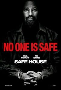 SAFE-HOUSE-orig-2-sided-27x40-movie-poster-DENZELL-WASHINGTON-RYAN-REYNOLDS