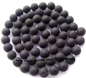 4mm-6mm-8mm-10mm-12mm-14mm-Natural-rough-Onyx-Round-Gemstone-Beads-15