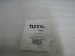 3-Timken-NTA-613-boaring-needle-thrust