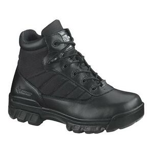 Bates-2262-Ultra-Lites-5-inches-Tactical-Sports-Boots