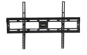 Bentley-Mounts-40-034-65-034-Flat-Screen-Tilt-TV-Wall-Mount-for-LCD-TVs