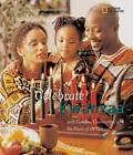 Celebrate Kwanzaa by Carolyn B Otto (Hardback, 2008)