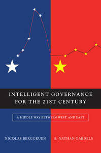 Intelligent-Governance-for-the-21st-Century-A-Middle-Way-Between-West-and-East