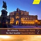 The Most Beautiful Classical Melodies, Vol. 2 (2009)