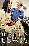 The-Fiddler-by-Beverly-Lewis-2012-Paperback-Beverly-Lewis-2012