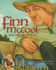 Finn Mccool and the Great Fish by Eve Bunting (Hardback, 2009)