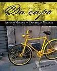 Da Capo by Annamaria Moneti, Donatella Melucci, Graziana Lazzarino, Antonio Morena (Paperback / softback, 2009)