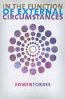 In the Function of External Circumstances by Edwin Torres (Paperback, 2009)