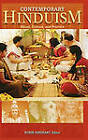Contemporary Hinduism: Ritual, Culture, and Practice by ABC-CLIO Ltd (Hardback, 2004)