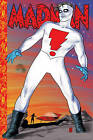 Madman Atomic Comics: v. 2: Electric Allegories! by Mike Allred (Paperback, 2009)