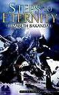 Steps to Eternity by Elizabeth Baxandall (Paperback, 2006)