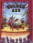 The Golden Ass by Apuleius (Hardback, 2010)