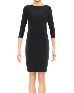 SPANX-Shapewear-Brand-Women-039-s-Bod-a-Bing-Jackie-Dress-236W