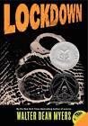 Lockdown by Walter Dean Myers (Paperback, 2012)