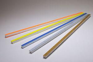 15 profi Sanding-Sticks<wbr/>, Feilen, Holz- und Detailarbeiten P120 - P800