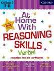 At Home with Verbal Reasoning Skills (7-9) by Alison Primrose (Mixed media product, 2013)