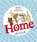 Home by Alex T. Smith (Paperback, 2013)