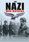 The Nazi War Machine (DVD, 2006, 2-Disc Set)