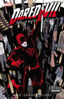 Daredevil: Volume 4 by Mark Waid (Paperback, 2013)