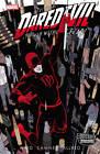Daredevil: Volume 4 by Mark Waid (Paperback, 2013)