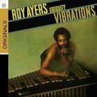 Roy Ayers - Vibrations (2008)