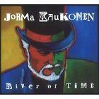 Jorma Kaukonen - River of Time (2009)