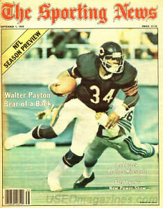 September-1-1979-The-Sporting-News-Walter-Payton-Cover