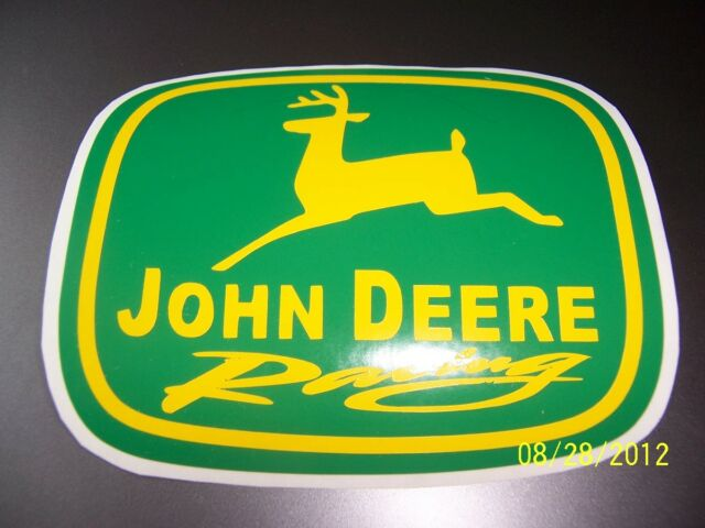 John Deere Collection On Ebay